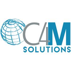 C4M Solutions