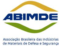 ABIMDE - Associação Brasileira das Indústrias de Materiais de Defesa e Segurança